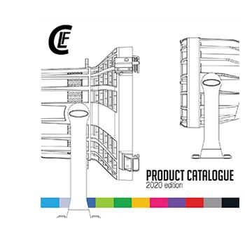 catalogue CLF 2021