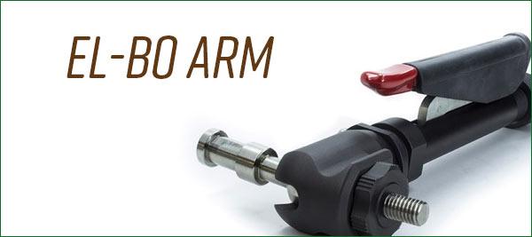 EL-BO ARM