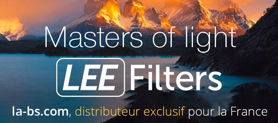 Lee_Filters_ la-bs.com