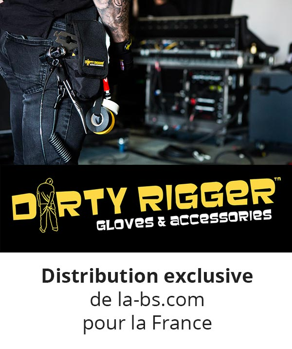 Dirty-Rigger