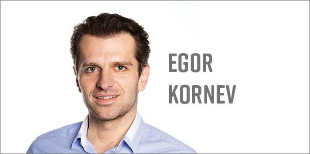 Egor_la-bs.com